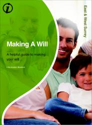 making-a-will