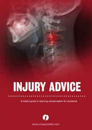 Injury Advice