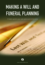 pubtitle=Making%20a%20Will%20and%20Funeral%20Planning