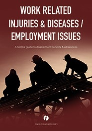 pubtitle=Work%20Related%20Injuries,%20Diseases%20and%20Employment%20Issues